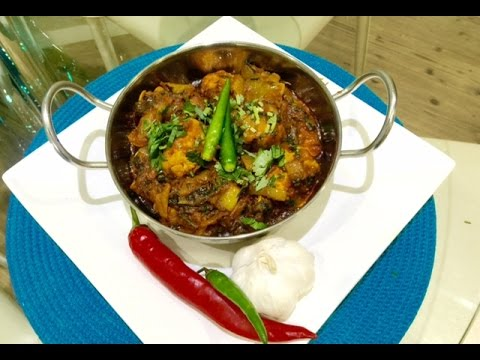 How To Make Garlic Chilli Chicken Takeaway Style Al S Kitchen