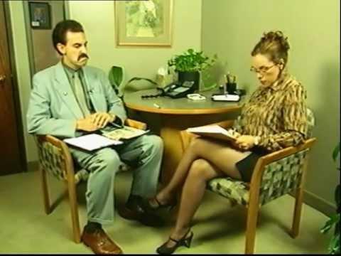 polski dating service