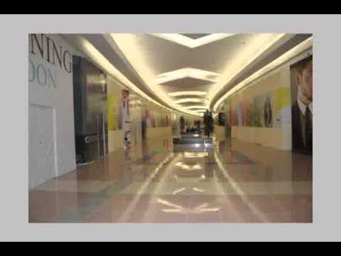 Retail shop for Rent in Food court  Mall of Arabia
