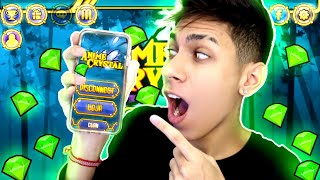 CÓDIGOS NO NOVO ANIME CRYSTAL !! ‹ Ine Games ›