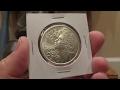 Silver Shield Freedom Girl, ENGLEHARD prospector, Royal Mint Refinery 1 oz Silver Rounds