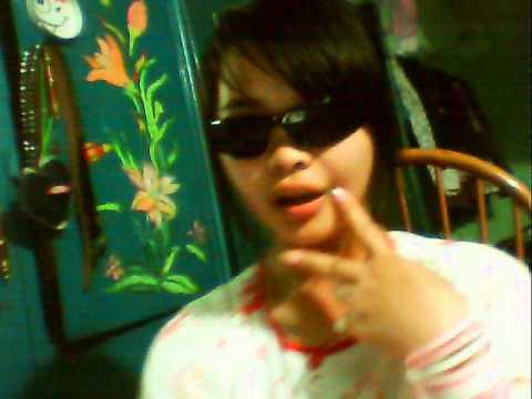 Thạch Thành 1 rap quê tôi Thanh Hóa