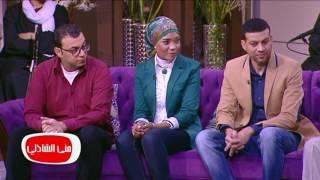 خالد جلال: قررت تطوير الغناء لإحياء التراث الشعبي.. فيديو