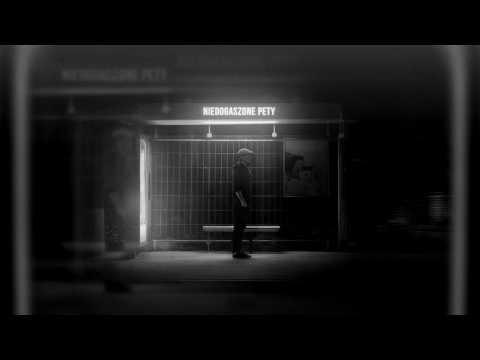 Łagu ft. Ula Kondraciuk - Niedogaszone pety (prod. Tellingbeatzz)