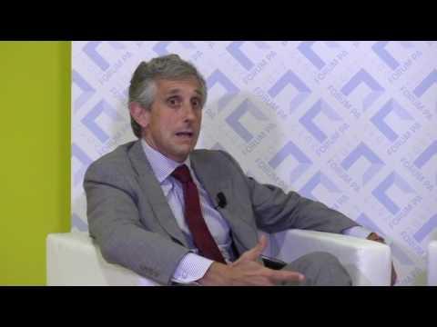 Intervista a Luigi Maria Vignali, Direttore generale per gli italiani all'Estero, Farnesina