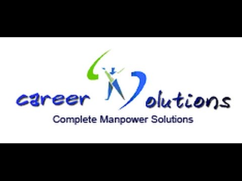 Career Solutions Udaipur Rajasthan India - Job Placement Agency in Udaipur