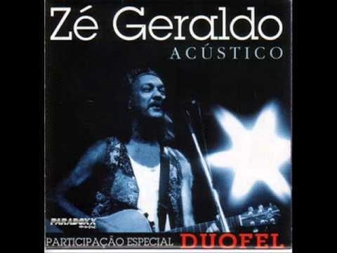 CARREIRA ANOS ZE BAIXAR 20 RAMALHO DE CD