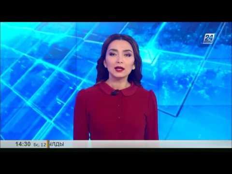 Марат Тажин назначен первым заместителем руководителя Администрации Президента РК