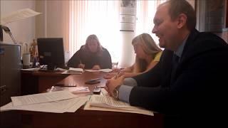Мировой суд, судья вызывающий уважение эталон судебной системы ч. 13 юрист Вадим Видякин