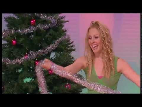 Christmas Tree Film