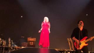 Carrie Underwood - Choctaw County Affair