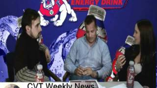 11-08-10-guest2 Fresno State Bulldog Energy Drink