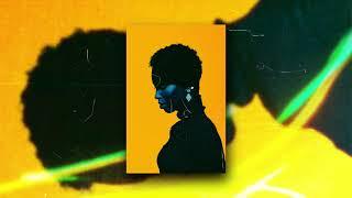 (FREE) Bedroom Pop X Indie Pop Type Beat 2021 \