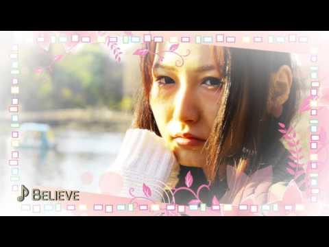 📺 【歌ってみた】 Believe Folder5