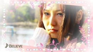アニソン アニメワンピース主題歌 Folder5のBelieve。 □楽曲:Believe.