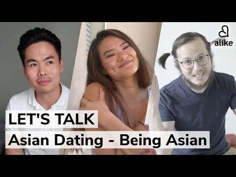 """Aziz Ansari """"Computerized Dating"""" - Conan 