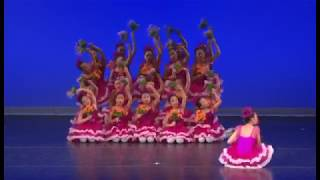 Publication Date: 2018-03-21 | Video Title: 福榮街官立小學17-18年度 – 第五十四屆學校舞蹈節比賽片
