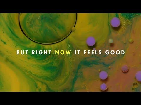 MICHAEL FEEL & ALECO - FEELS SO GOOD