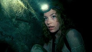 As Above, So Below - Trailer #1