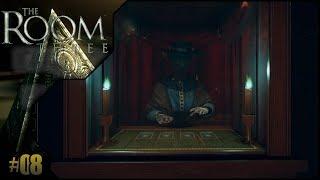 The Room Three #08 // Die Vorhersage