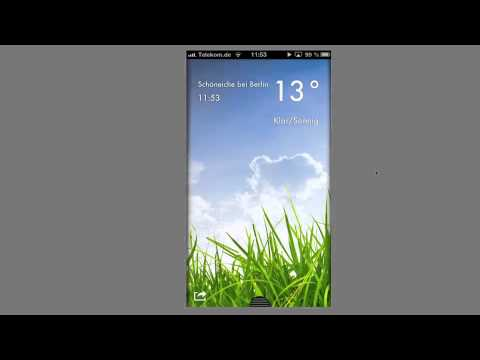 Iphone Gute Apps