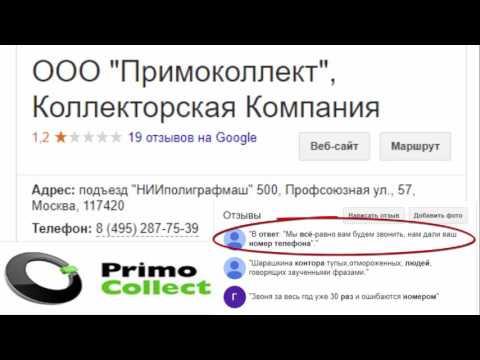 Стемпинг дизайн магнитным лаком // Красивый маникюриз YouTube · С высокой четкостью · Длительность: 1 мин41 с  · Просмотры: более 4000 · отправлено: 22.04.2016 · кем отправлено: Nikolya Nails
