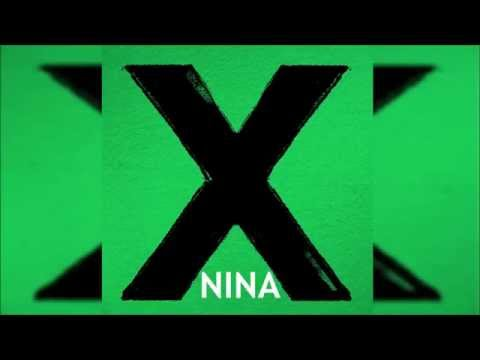 Ed Sheeran - X - Multiply (Deluxe Edition) Preview Tracks SNIPPETS Leack