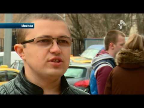 Кредитный стресс: мужчина уверяет, что менеджеры автосалона довели его до больничной койки в Москве