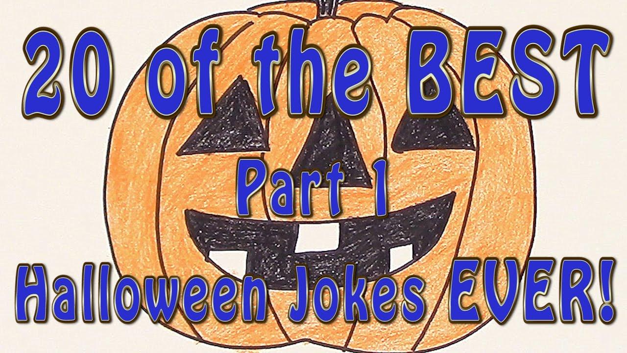 halloween jokes for kids knock knock jokes funny kids jokes youtube
