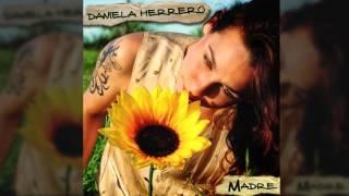 Daniela Herrero  - Juntos A La Par