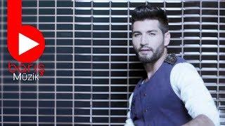 Barış Bahtiyar - Adamına Göre (Official Video)
