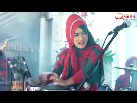 Kereto Jowo ( Kelayung ) | Qasima live Undaan - Pati 2016
