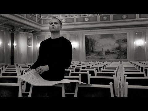 Vivaldi - Autumn - The Four Seasons | Recomposed By Max Richter (3/4)