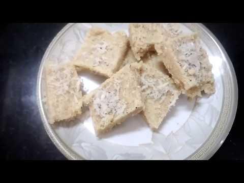 Suji Ka Cake Banane Ki Vidhi