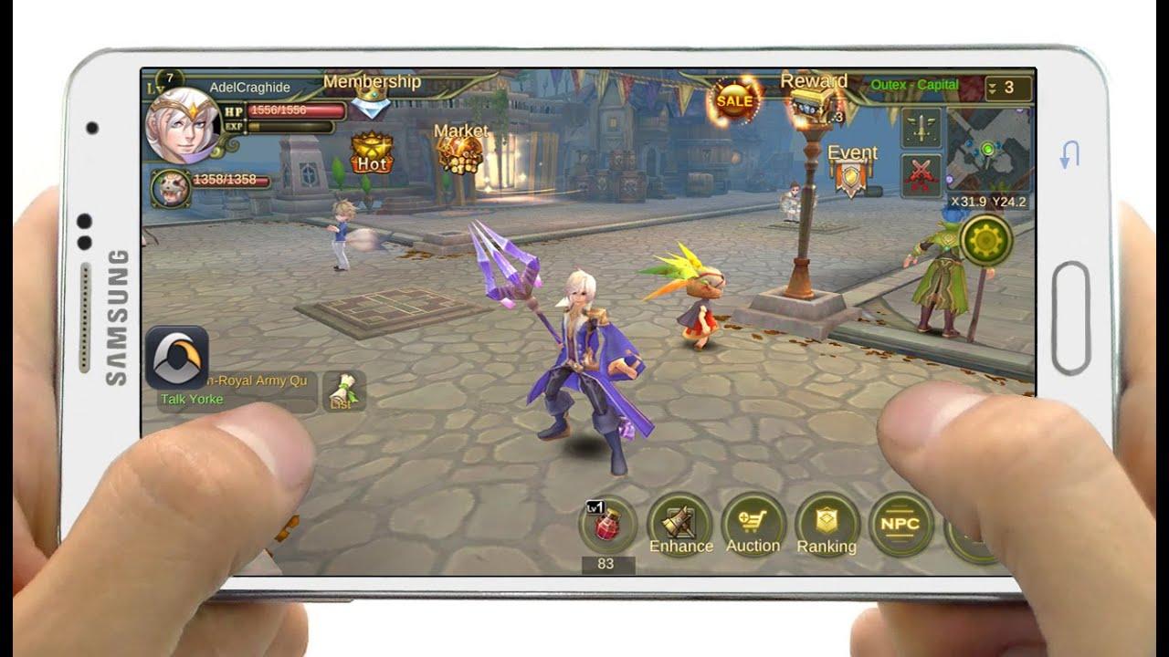 Juegos De Casino Para Android Casino Portal Online