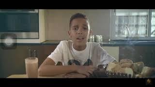 Download Balti- ya lili ft hamouda (official video song)