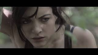 DeadZone Official Trailer