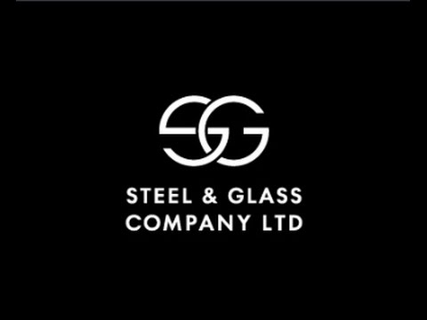 S&G | Steel And Glass | Стол трансформер Pilot / Пилот.