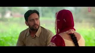 Laung Laachi.Mannat noor | ammy virk,neeru bajwa, amardeep! Latest punjabi song 2018