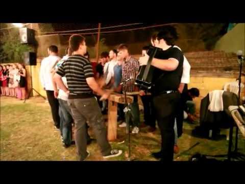 Reyhanlı Çerkes Düğünleri Bir Başka Olur - CircassianTV