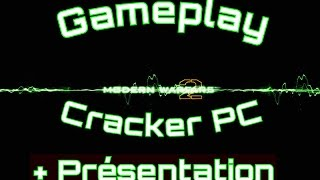 GamePlay MW2 (Repz) PC + Présentation ! (FERMER DEPUIS 10/02/2016)