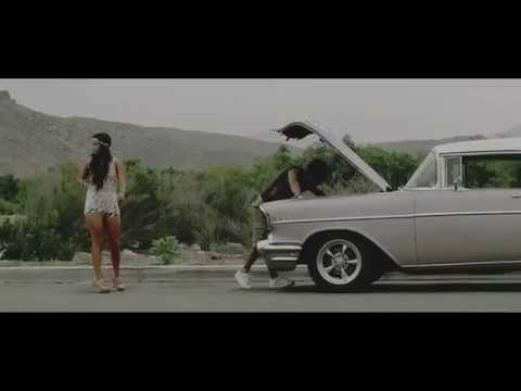 Antonio Zamora BONGO - Ljubim TE (Official Music Video)