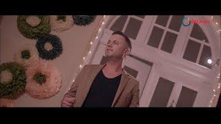 Blondu de la Timisoara - Omule (Videoclip Oficial) New Hit 2019