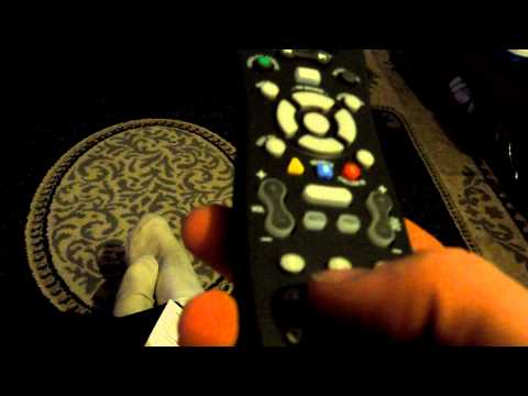 How To Program Universal Remote