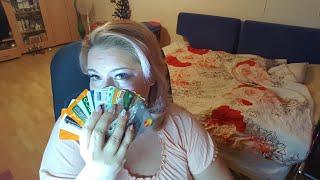 видео Обзор кредитной карты