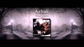 Azbuk band -Supplication
