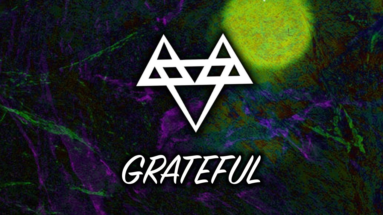 Neffex Grateful Copyright Free Youtube