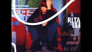 Baixar Rita Lee  - História sem fim