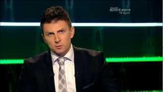 Polsat Sport Extra - informacja o transmisji meczów Śląska Wrocław