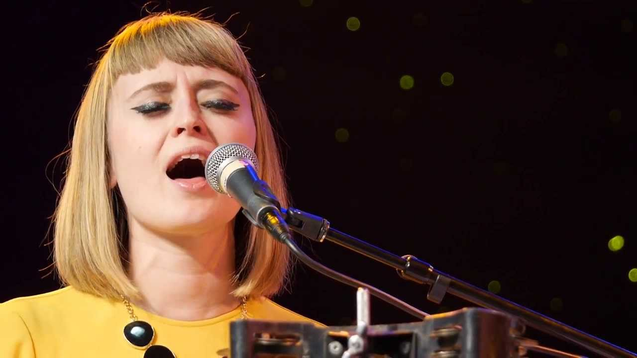 lucius-don-t-just-sit-there-live-on-kexp-kexp